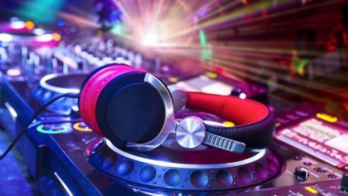 La fête de la musique c'est ce vendredi