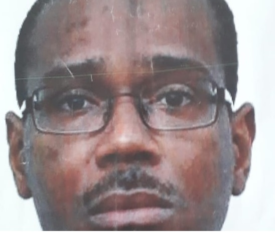 Appel à témoins : avez-vous vu Didier Pierre-Joseph ?