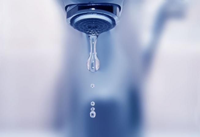 Distribution d'eau perturbée à Petit-Bourg