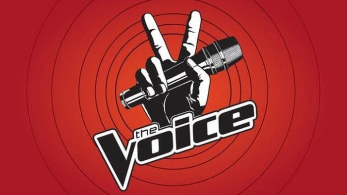 The Voice : plus que 8 jours pour participer au casting
