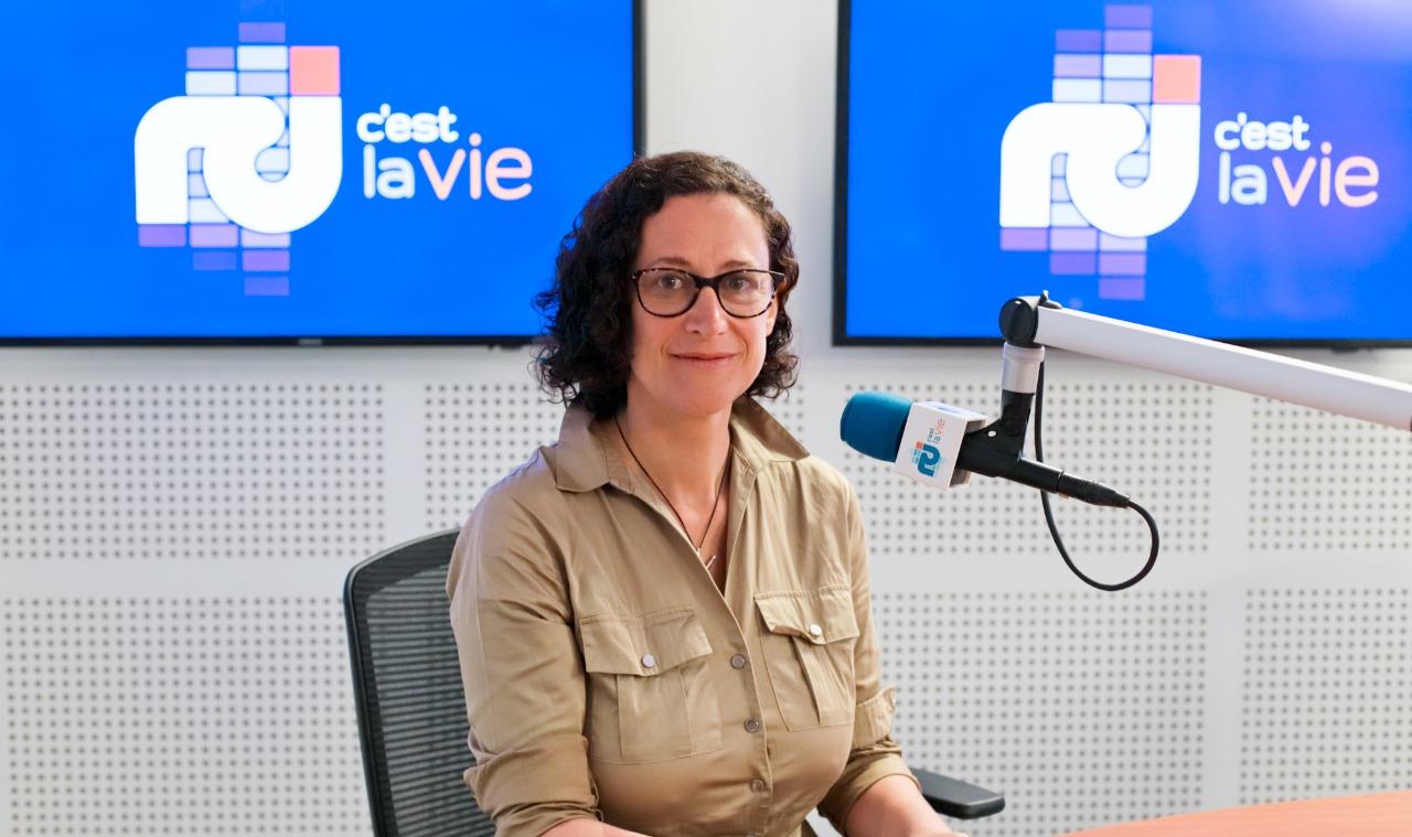 Emmanuelle Wargon annonce une prime à la bagasse de 1 million d'euros