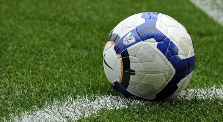 Brume de sable : la ligue de football prend des dispositions pour les catégories jeunes