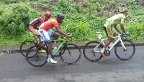 La saison de cyclisme va reprendre le 12 juillet