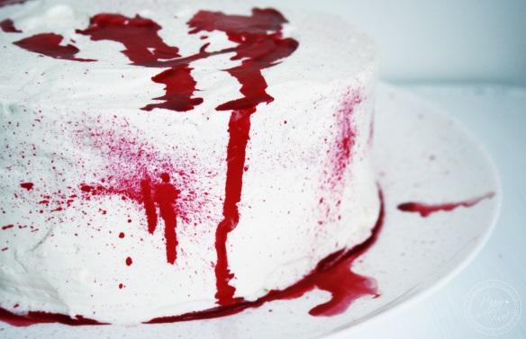 Anniversaire sanglant : les trois prévenus relaxés