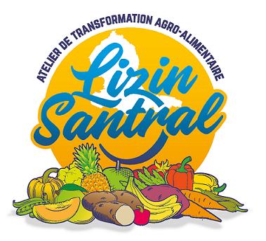 Lizin'Santral va refaire du Nord-Grande-Terre un pôle agro-alimentaire