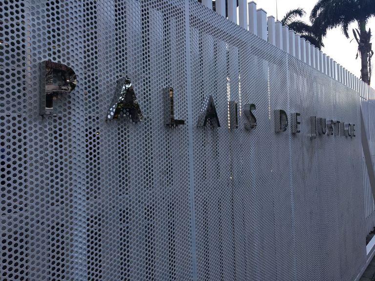 France-Antilles en redressement judiciaire