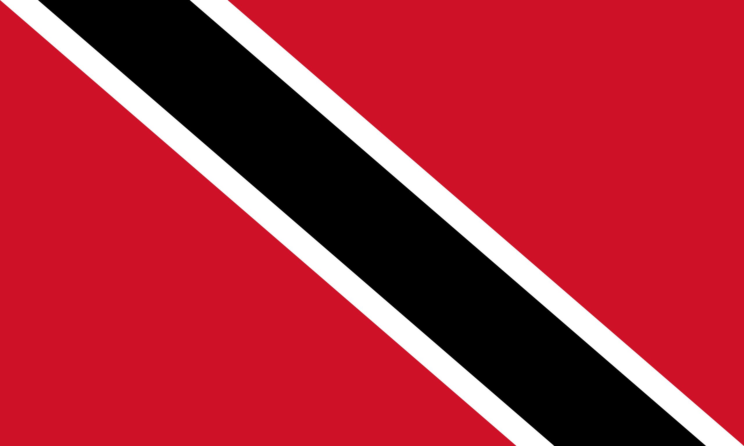 Le risque d'attaque terroriste est-il toujours élevé à Trinidad et Tobago?