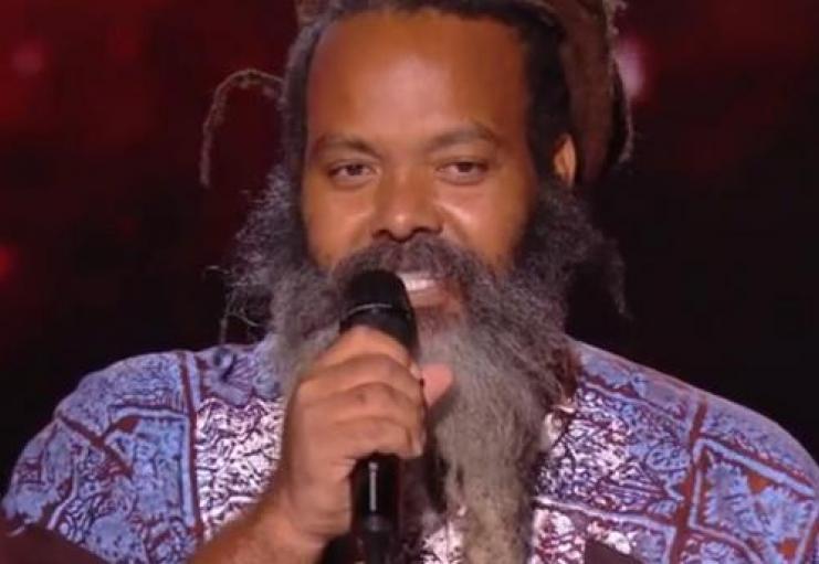 The Voice 2019 : une trentaine de participants en Guadeloupe