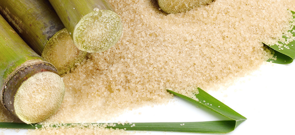 Le Galion retire des sachets de sucre de la vente par crainte de présence de corps étrangers métalliques