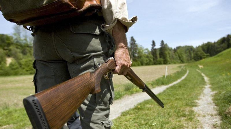 Un chasseur retrouvé mort dans la forêt de Bouillante