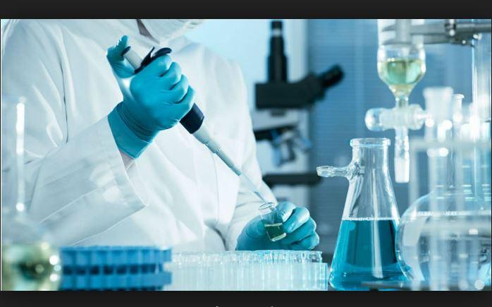 Dest tests en laboratoire reportés à cause du Covid