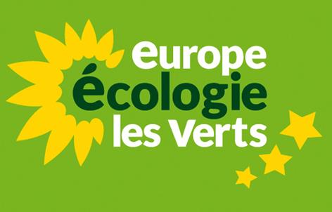 EELV : le parti écologiste soutient la mobilisation des agents du CHU