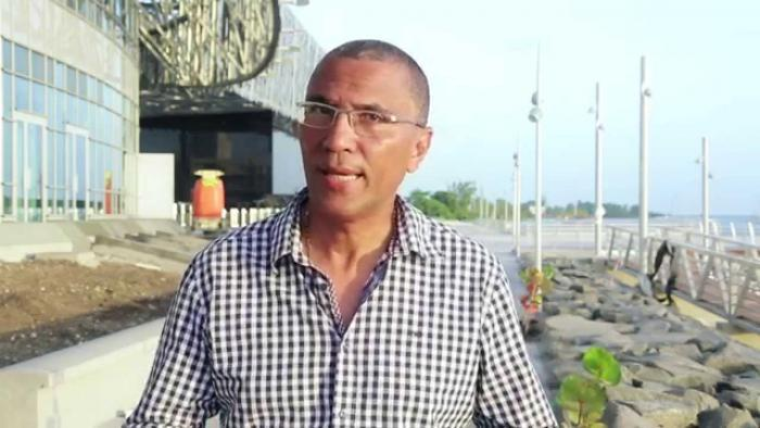 Démission Jacques Bangou : quelles conséquences pour Pointe à Pitre ?