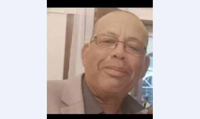 Bo Kannal en deuil après le décès de Jacques Valbert dit Bonaro Nasso