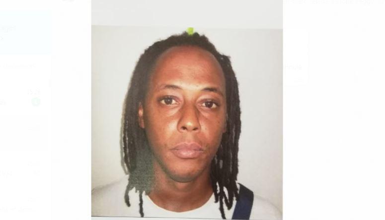 Meurtre au Marin : Ménélik Suréna, le tireur présumé arrêté à Sainte-Lucie