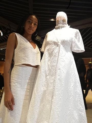 Fashion Showbizz Evolution: le show mode à ne pas manquer