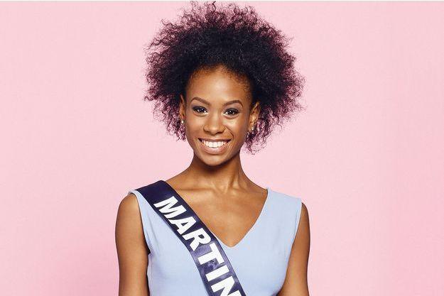 Les candidatures sont ouvertes pour Miss Martinique 2019