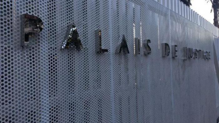 La coopérative Madivial obtient la condamnation d'Interentreprises pour diffamation