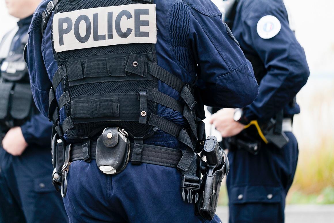 Fusillade à Fort-de-France : deux enquêtes ouvertes