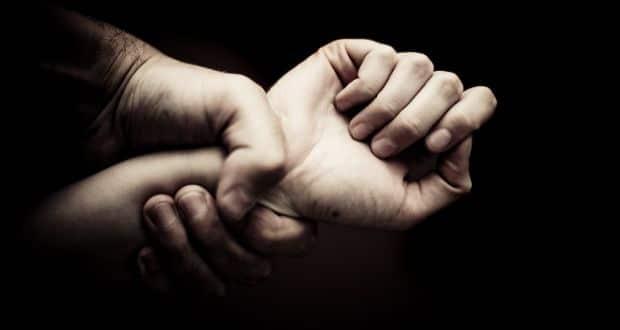 La loi du silence contre celle du plus fort : augmentation des violences faites aux femmes