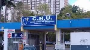 Urgences CHU : les patients seront reçus selon les autorités sanitaires