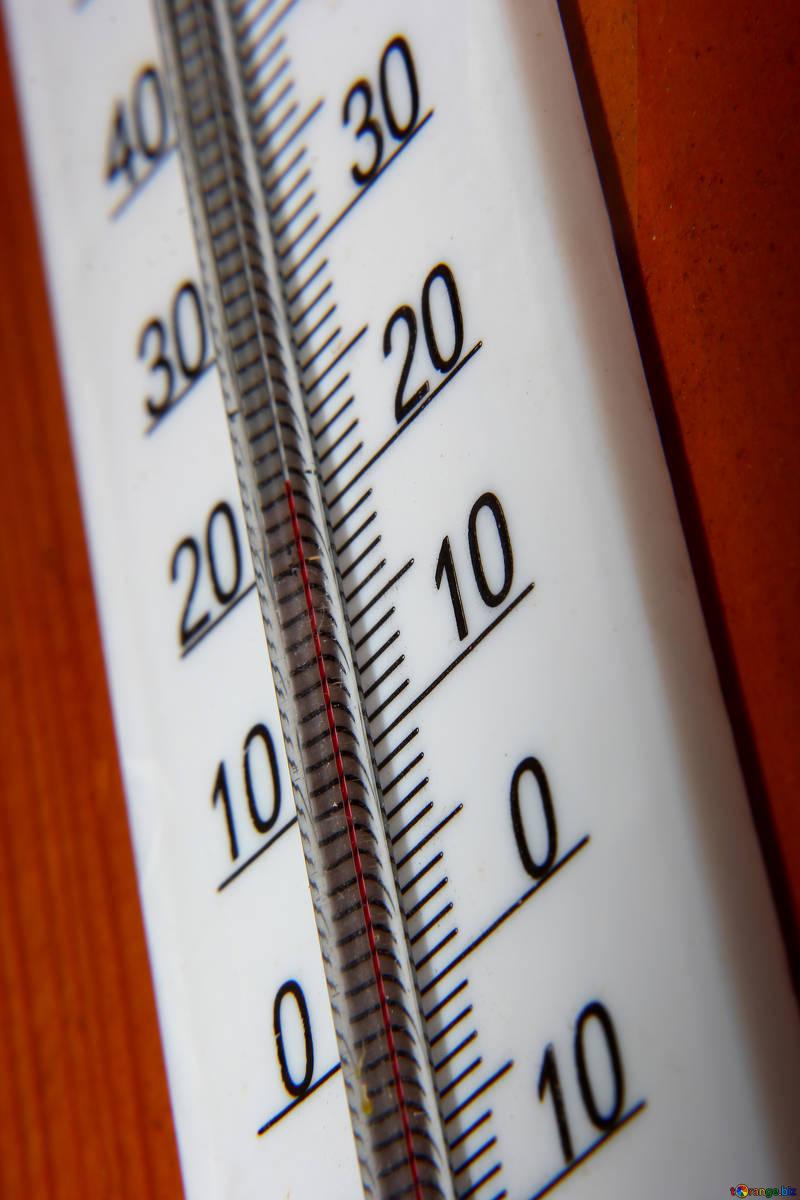 Les Caraïbes sous la menace d'épisodes récurrents de stress thermique