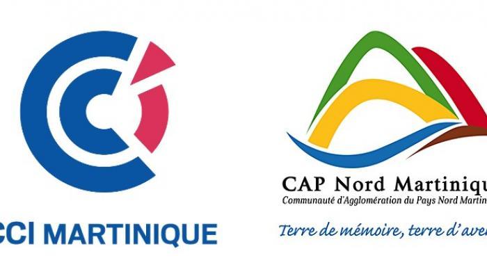 Label Cap-Nord : dernière session de formation