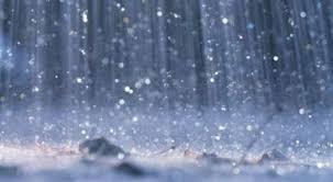 Un Noël nuageux et pluvieux est à prévoir