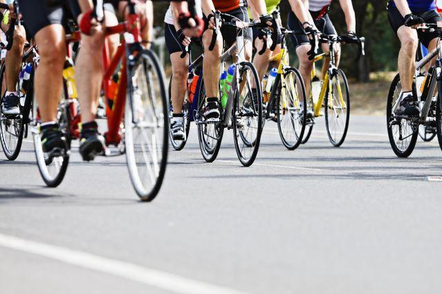 L'élection du comité directeur de cyclisme remise en cause