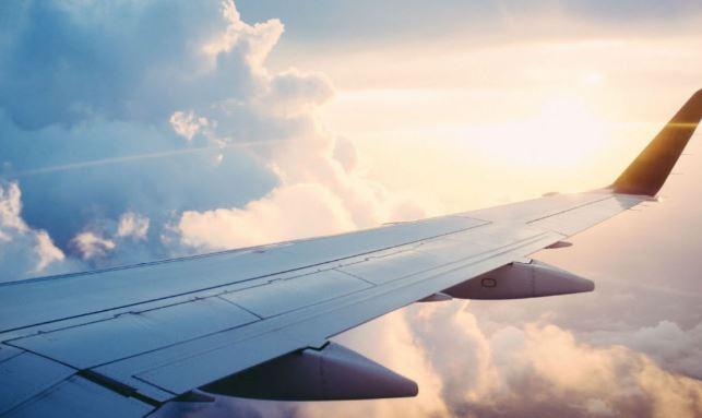 Fin de l'Etat d'urgence : nouvelles règles pour les voyages en avion ?