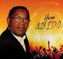L'hommage populaire prévu au Champ d'Arbaud ce soir pour Hiver Abidos