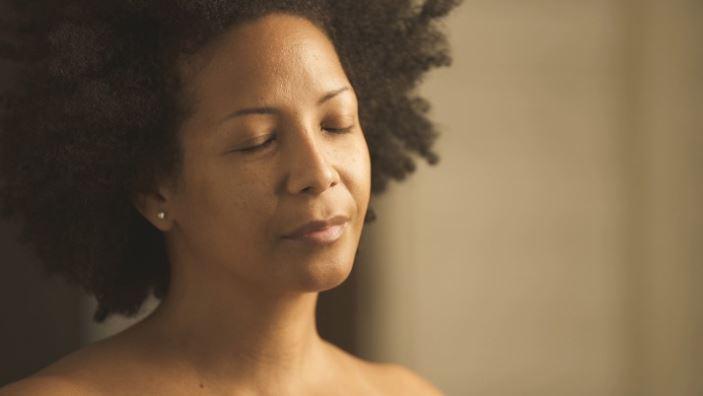 "Le film ""Amazones, l'art de revivre"" sera diffusé lors d'un festival trinidadien"