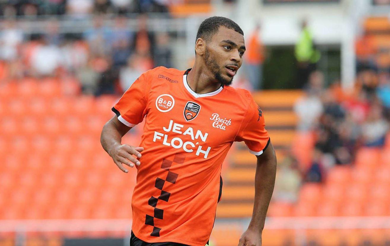 Football : le guadeloupéen Alexis Claude-Maurice vers l'OGC Nice