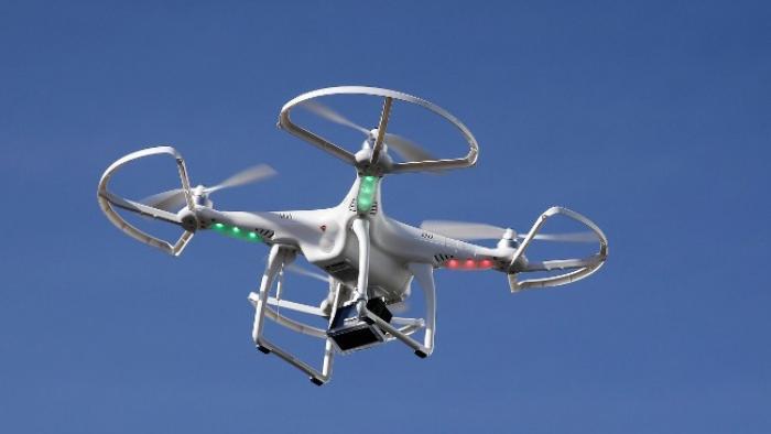 Les drones, une utilisation très encadrée