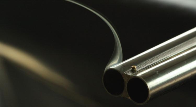 Trois blessés dans une fusillade à Bergevin
