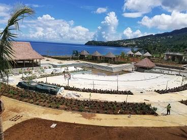 RCI Vakans': Comment la Dominique dope les investissements étrangers dans son tourisme de luxe ?