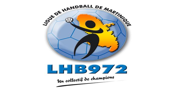 Un nouveau président à la Ligue de Handball de Martinique