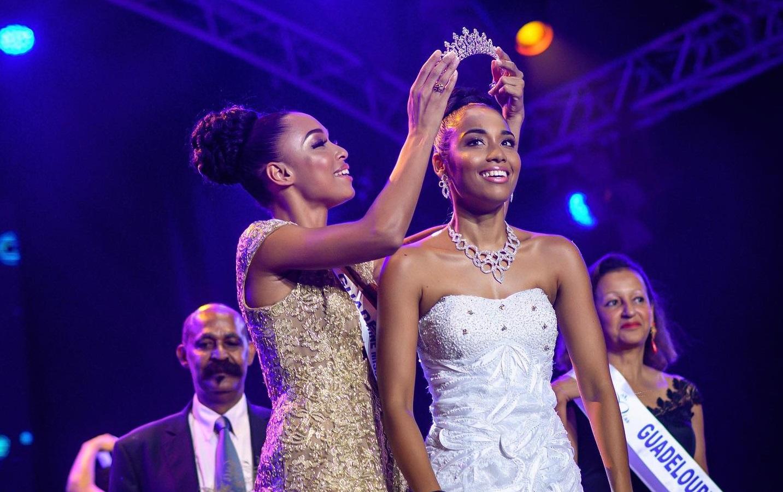 Miss Guadeloupe 2019 : où sont passés les stylistes guadeloupéens ?