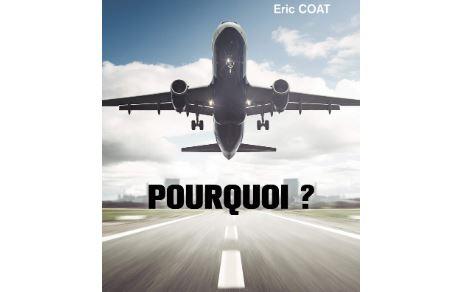 Dans un ouvrage, un professionnel de l'aérien s'interroge sur les raisons du crash du 16 août 2005