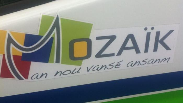 Des perturbations dans les transports sur le réseau Mozaïk