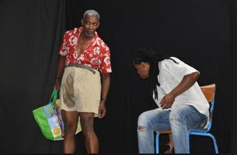 Trio Téat fête ses 30 ans de scène