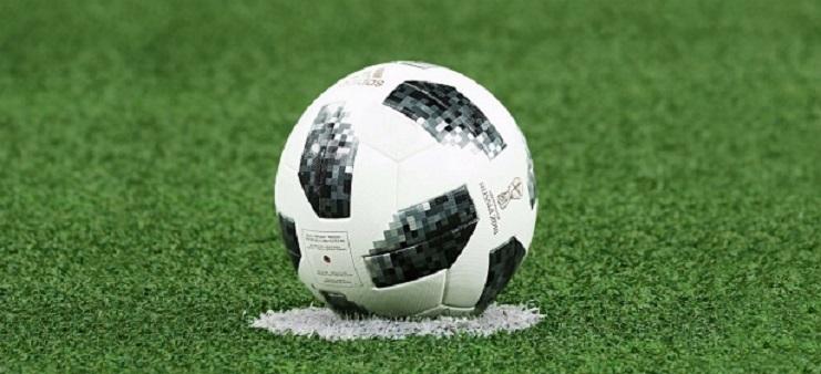 Une nouvelle affaire à la Ligue Guadeloupéenne de Football