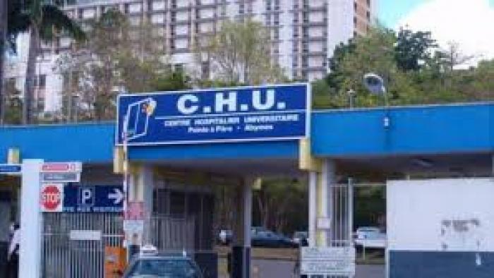 Les négociations pourraient reprendre mardi au CHU