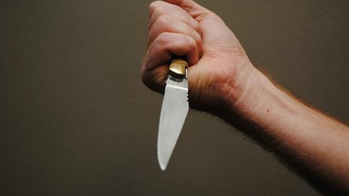 Une bagarre à l'arme blanche à Vieux-Bourg fait deux blessés légers