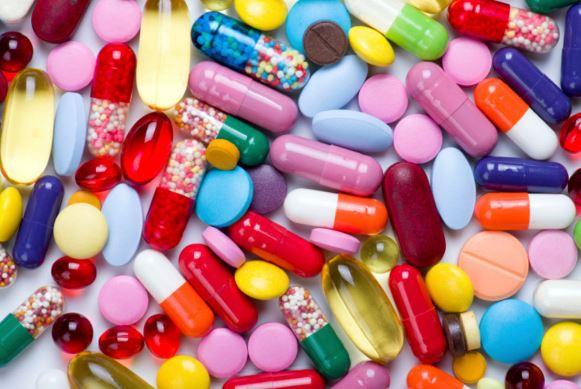 La Martinique est aussi touchée par la pénurie de médicaments