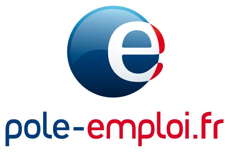 Assurance Chômage : comment actualiser sa situation