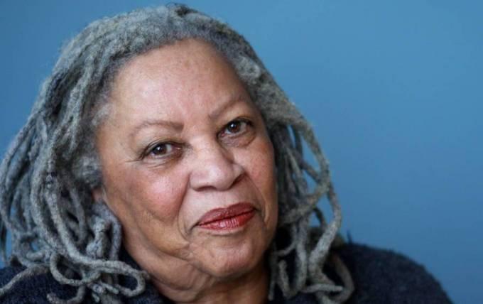 L'auteure américaine Toni Morrison est décédée