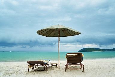"""RCI Vakans: comment partir en vacances sans """"tomber sur toute la Guadeloupe""""?"""