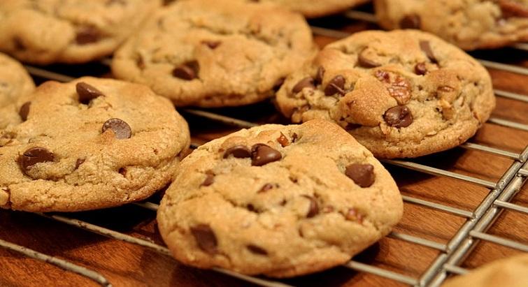 La recette parfaite pour réaliser de délicieux cookies