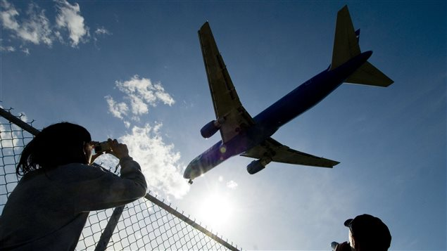 Des passagers bloqués à la Havane à Cuba depuis plusieurs jours
